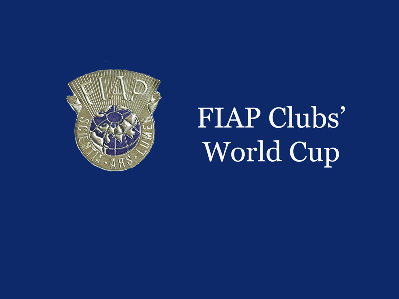 FIAP Clubs World Cup