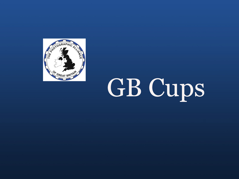 GB Cups