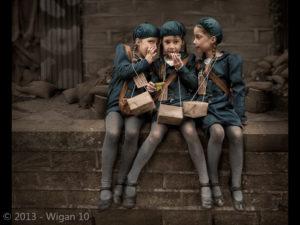 Amateur Photography Club DPI Champions Warwick