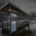 Amatuer Photography Photographic Society of America North Cheshire Challenges 2014