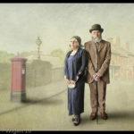 Amatuer Photography Lancashire and Cheshire Photographic Union 2014